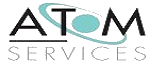 Atom Services Recruitment